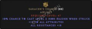 Saracens-Chance-416x133