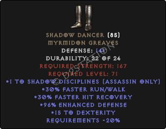Shadow-Dancer-1sk