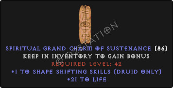 Shape-Skiller-20-29-Life