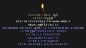 Sorc-Torch-10-15-10-15-416x233