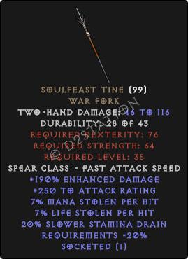 Soulfeast-Tine