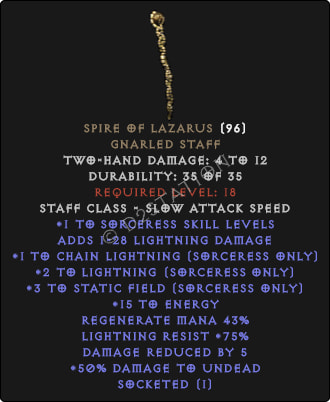 Spire-of-Lazarus