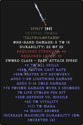 Spirit-Crystal-Sword