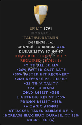 Spirit-Monarch-25-29-Fcr
