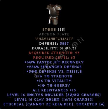 Stone-AP-ETH