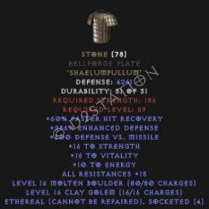 Stone-Eth-4k-Def-324x324