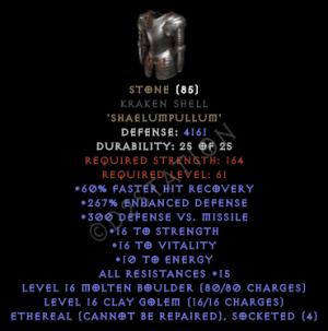 Stone-Kraken-Eth