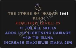 Stone-Of-Jordan