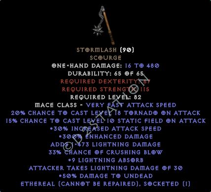 StormlashETH