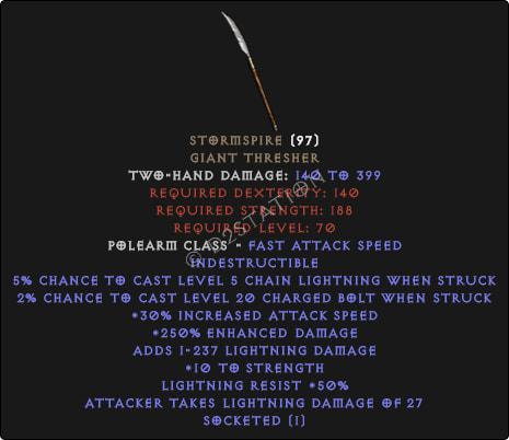 Stormspire