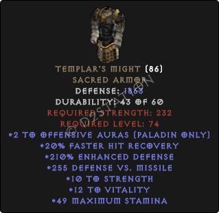 Templars-might-2aura