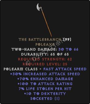 The-Battlebranch