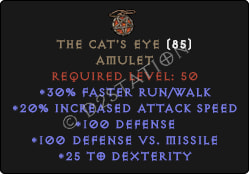 The-Cats-Eye
