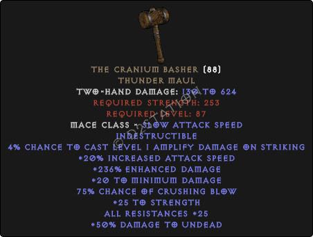 The-Cranium-Basher