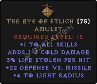 The-Eye-Of-Etlich