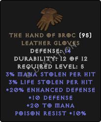 The-Hand-of-Broc