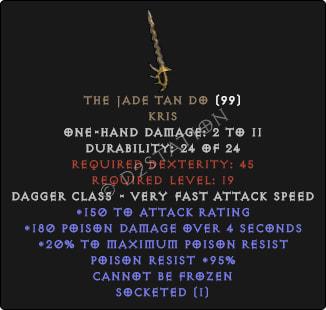 The-Jade-Tan-Do