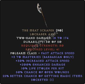 The-Meat-Scraper