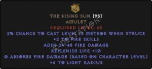 The-Rising-Sun-416x188