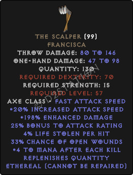 The-ScalperETH