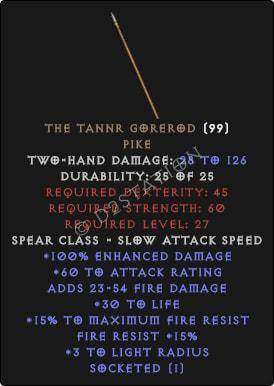 The-Tannr-Gorerod