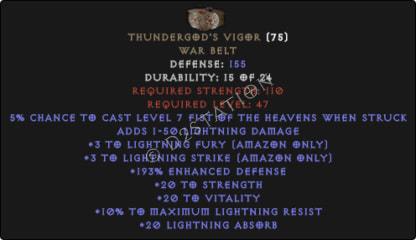 Thundergod-181-199-ed-416x240