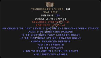 Thundergod-200ed-416x240