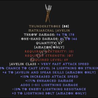 Thunderstroke-324x324