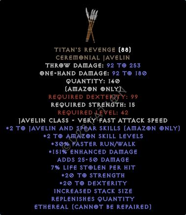 Titan-ETH-150-179