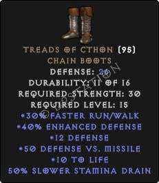 Treads-of-Cthon
