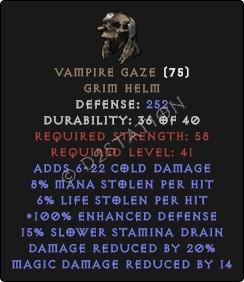 Vampire-Gaze-20-DR