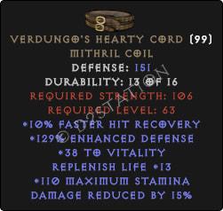 Verdungo-15-Dr