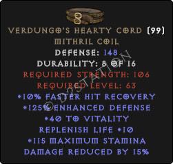 Verdungo-40-vita-15-dr
