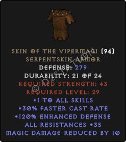 Vipermagi-35allres