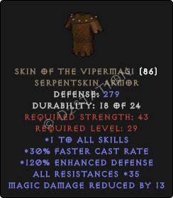 Vipermagi-Perfect