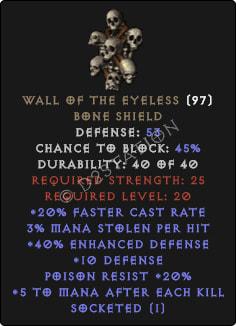 Wall-of-the-Eyeless