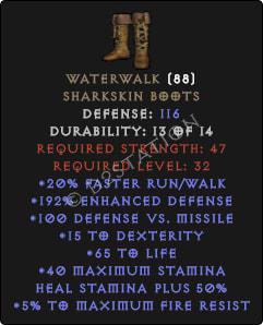 Waterwalk-65-life
