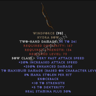 Windforce-Perfect-324x324