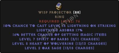 Wisp-Projector-10-19-Abs-416x188