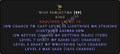 Wisp-Projector-20-Abs-416x188