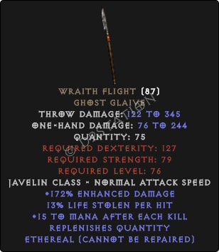 Wraith-FlightETH