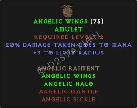 angelicwingsamulet