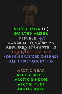 arcticfurs