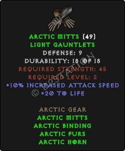 arcticmitts
