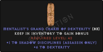 assa-shadow-6-DEX-Skiller