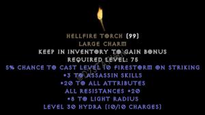 assa-torch-20-20