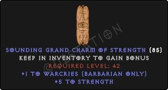 barb-warcries-3-5str-Skiller