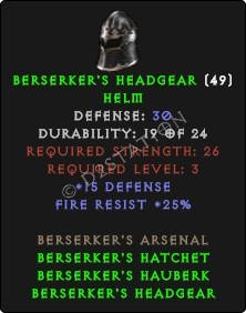 bersheadgear