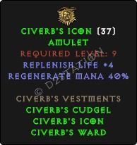 civerbsicon
