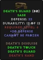 deathsguard